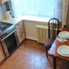 Апартаменты Малая Тульская в номере фото 2