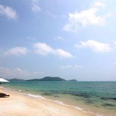 Отель Kata Noi Bay Inn пляж Ката пляж