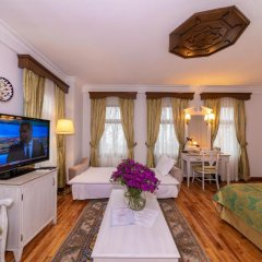 Arena Hotel - Special Class 4* Люкс Imperial
