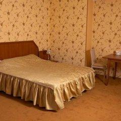 Love Hotel on Chernovitskaya Рязань детские мероприятия