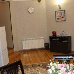 Гостиница Krepost Mini Hotel в Махачкале отзывы, цены и фото номеров - забронировать гостиницу Krepost Mini Hotel онлайн Махачкала удобства в номере фото 4