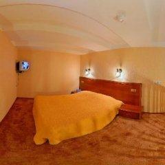 Гостиница Nevsky De Luxe комната для гостей фото 2