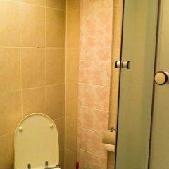 Мини-Отель Бульвар на Цветном 3* Полулюкс с различными типами кроватей фото 10