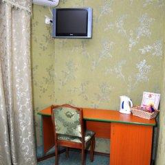 Гостиница Гостиный Дом 4* Номер категории Эконом с различными типами кроватей фото 4