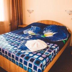 Гостиница Север Номер Комфорт с различными типами кроватей фото 3
