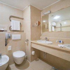 Гостиница Рэдиссон Славянская 4* Представительский люкс фото 4