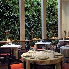 Hotel Emiliano питание фото 5