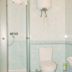 Гостиница Дионис ванная