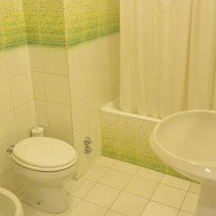 Отель Sempione - 2445 - Milan - Hld 34454 ванная