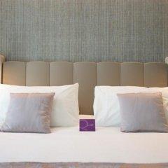 Отель Mercure Firenze Centro комната для гостей фото 6