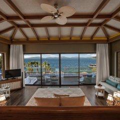 The Bodrum by Paramount Hotels & Resorts 5* Люкс Premiere с различными типами кроватей