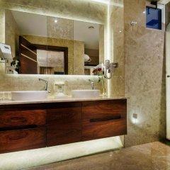 Bellis Deluxe Hotel 5* Вилла Bellis с различными типами кроватей фото 3