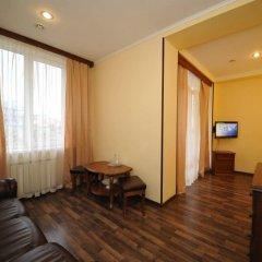 Отель Риф 3* Стандартный номер фото 5
