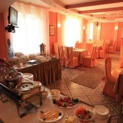 Гостиница Веста Беларусь, Брест - 6 отзывов об отеле, цены и фото номеров - забронировать гостиницу Веста онлайн питание фото 3