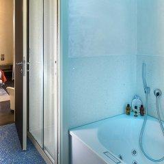 Отель TownHouse Duomo 5* Представительский номер с различными типами кроватей фото 3