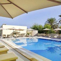 Отель Magic Life Penelope - All Inclusive Тунис, Мидун - отзывы, цены и фото номеров - забронировать отель Magic Life Penelope - All Inclusive онлайн бассейн фото 3