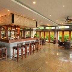 Отель Serene Pavilions Шри-Ланка, Ваддува - отзывы, цены и фото номеров - забронировать отель Serene Pavilions онлайн гостиничный бар фото 2