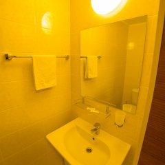 Гостиница Москва ванная фото 7