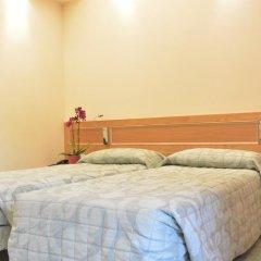 Отель Sempione - 2445 - Milan - Hld 34454 комната для гостей фото 7