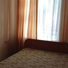 Гостиница Guest House Anapa-Center в Анапе отзывы, цены и фото номеров - забронировать гостиницу Guest House Anapa-Center онлайн Анапа комната для гостей