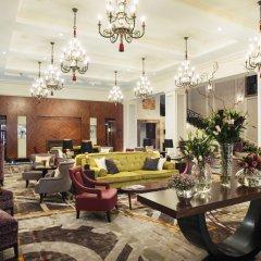 Отель Grand Hotel Kempinski Riga Латвия, Рига - 2 отзыва об отеле, цены и фото номеров - забронировать отель Grand Hotel Kempinski Riga онлайн интерьер отеля фото 8