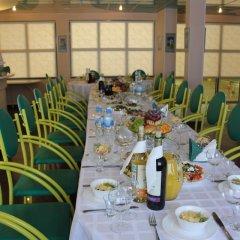 Гостиница Алтек в Тольятти отзывы, цены и фото номеров - забронировать гостиницу Алтек онлайн помещение для мероприятий фото 2