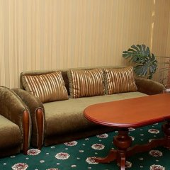 Гостиница Престиж Украина, Львов - отзывы, цены и фото номеров - забронировать гостиницу Престиж онлайн развлечения