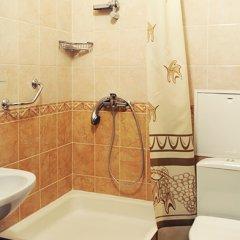 Гостиница Славянка Москва 3* Одноместный номер —стандарт с различными типами кроватей фото 8