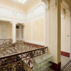 Отель Palazzo del Re интерьер отеля фото 2