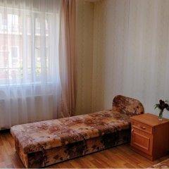 Отель Guest House Uyut Стандартный номер фото 7