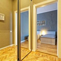 Отель Rigaapartment Gertruda 3* Апартаменты с различными типами кроватей фото 30