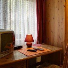 Отель Herberge In Der Buttergasse Германия, Лейпциг - отзывы, цены и фото номеров - забронировать отель Herberge In Der Buttergasse онлайн удобства в номере