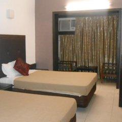 Отель Bollywood Sea Queen Beach Resort Индия, Гоа - отзывы, цены и фото номеров - забронировать отель Bollywood Sea Queen Beach Resort онлайн комната для гостей фото 6