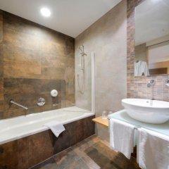 Maritim Antonine Hotel & Spa Malta 4* Двухместный номер с различными типами кроватей фото 4