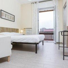 Отель Pastorelli 3497 Milan HLD 37374 Италия, Милан - отзывы, цены и фото номеров - забронировать отель Pastorelli 3497 Milan HLD 37374 онлайн комната для гостей фото 2