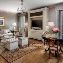 Danieli Venice, A Luxury Collection Hotel 5* Люкс Премиум фото 7