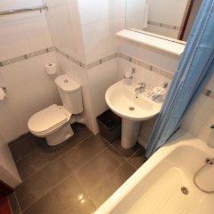 Гостиница Севастополь Классик 3* Стандартный номер с различными типами кроватей фото 5