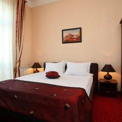 BEST WESTERN Sevastopol Hotel 3* Полулюкс разные типы кроватей