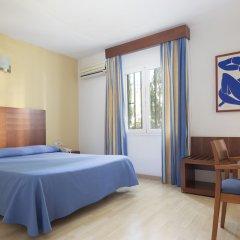 Hotel Club Palia La Roca комната для гостей фото 2