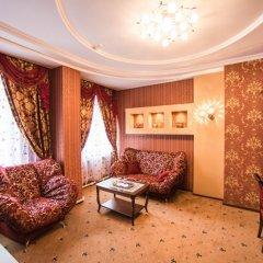 Отель Люблю-НО Москва комната для гостей фото 15