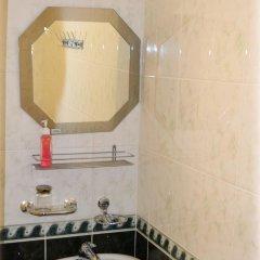 Гостиница Flamingo Resort ванная фото 2