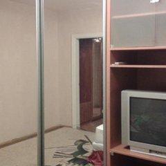 Апартаменты Boryspil Apartments on Kyivskyi shlyakh 2/4 в номере