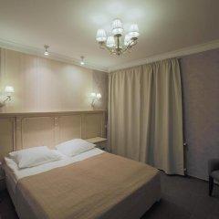 Гостиница Арбат Хауз 4* Улучшенный номер с 2 отдельными кроватями фото 5