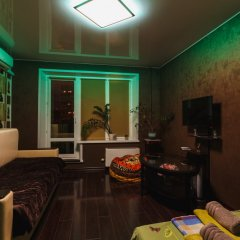 Апартаменты Fantastic story Улучшенные апартаменты с различными типами кроватей фото 5