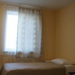 Апартаменты Русские апартаменты в Лианозово Москва комната для гостей фото 2