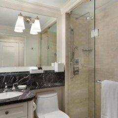 Fairmont Royal York Hotel 4* Представительский люкс с различными типами кроватей