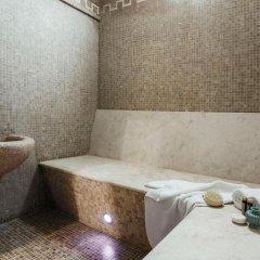 Бизнес Отель Континенталь 4* Апартаменты фото 3