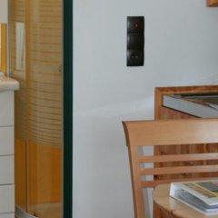 Hotel Asperner Löwe Вена в номере фото 3