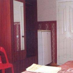 Гостиница Uyutniy Dvorik удобства в номере фото 2