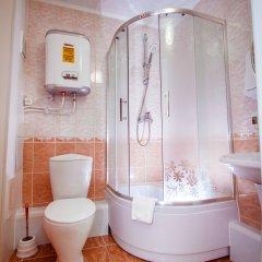 Гостиница Авиастар 3* Улучшенный номер с различными типами кроватей фото 15